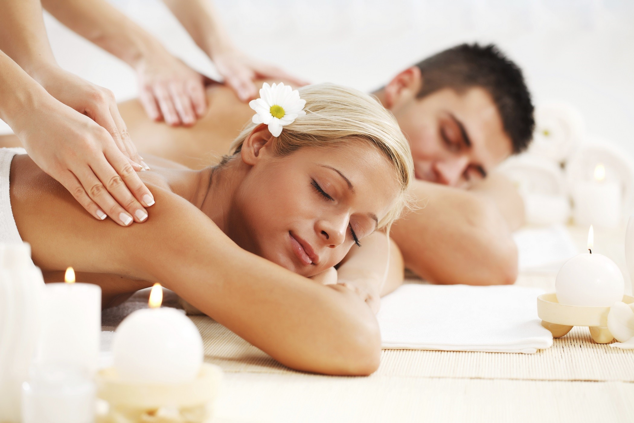Couples Massage Kissimmee Fl